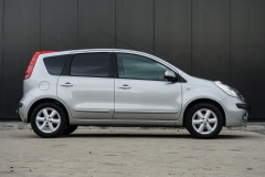 Nissan-Note-5