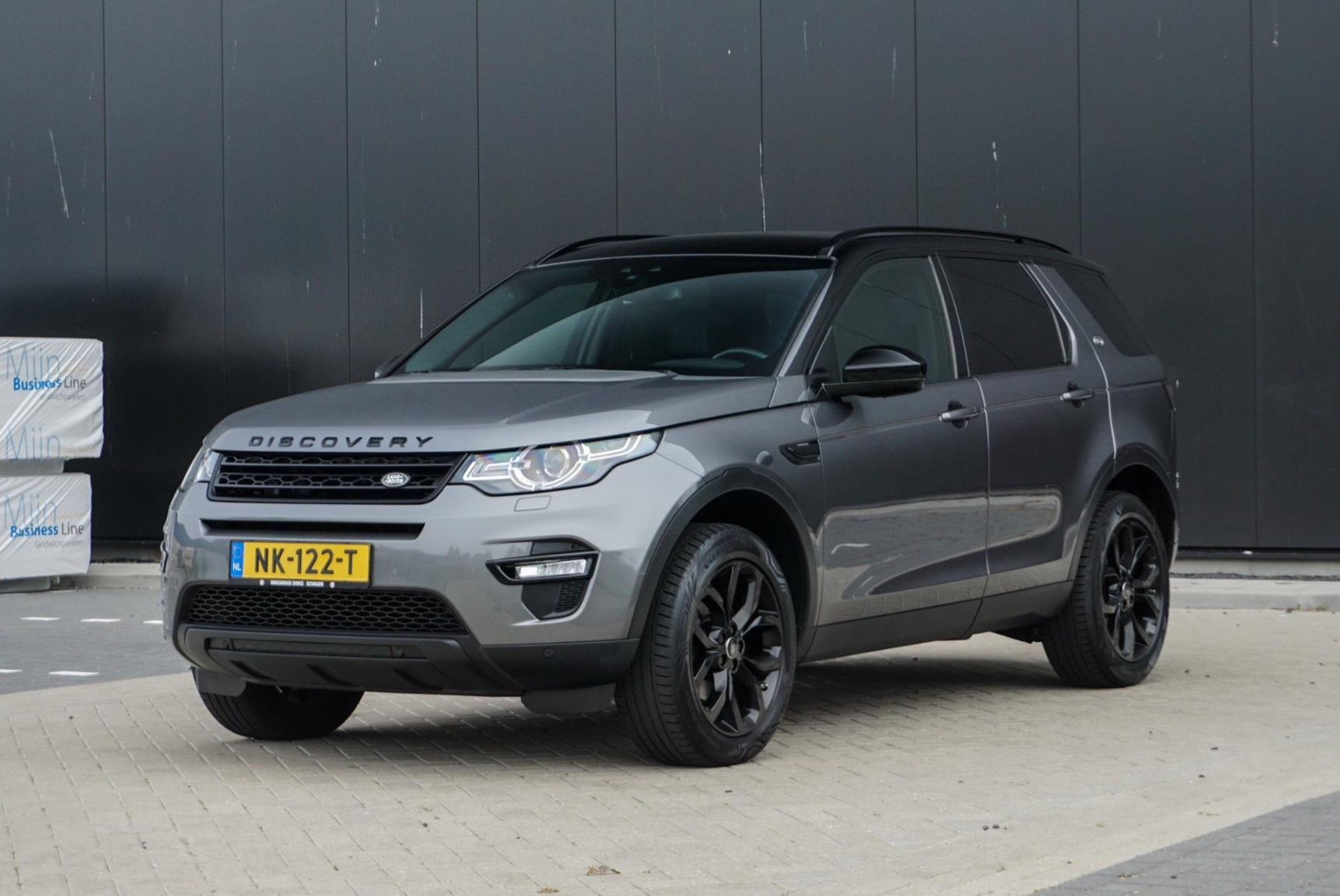 Land Rover-Discovery Sport-35