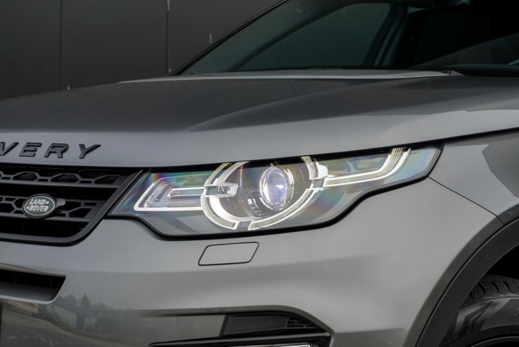 Land Rover-Discovery Sport-7