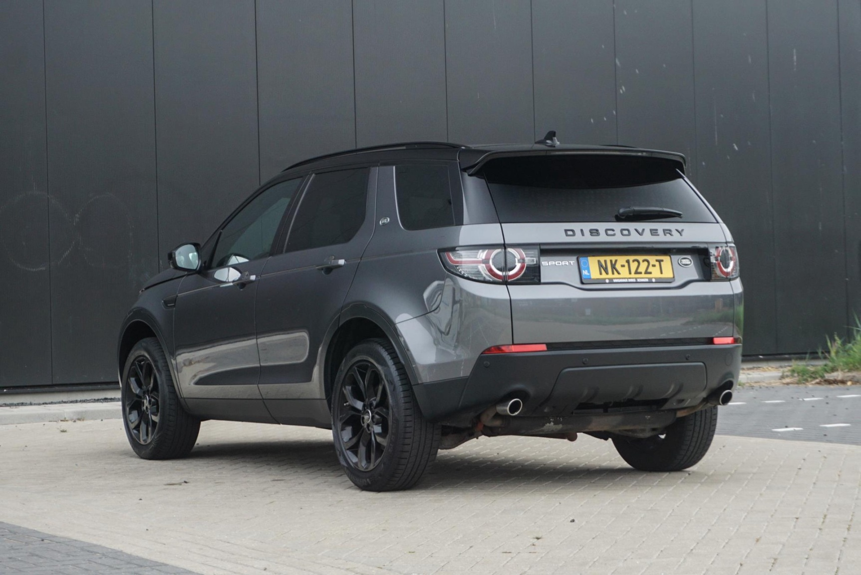 Land Rover-Discovery Sport-38
