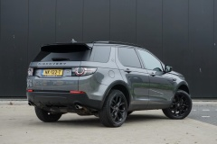 Land Rover-Discovery Sport-3