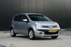 Nissan-Note-24