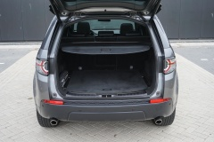 Land Rover-Discovery Sport-32