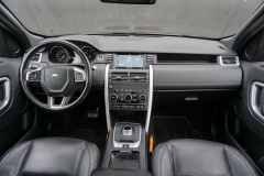 Land Rover-Discovery Sport-24