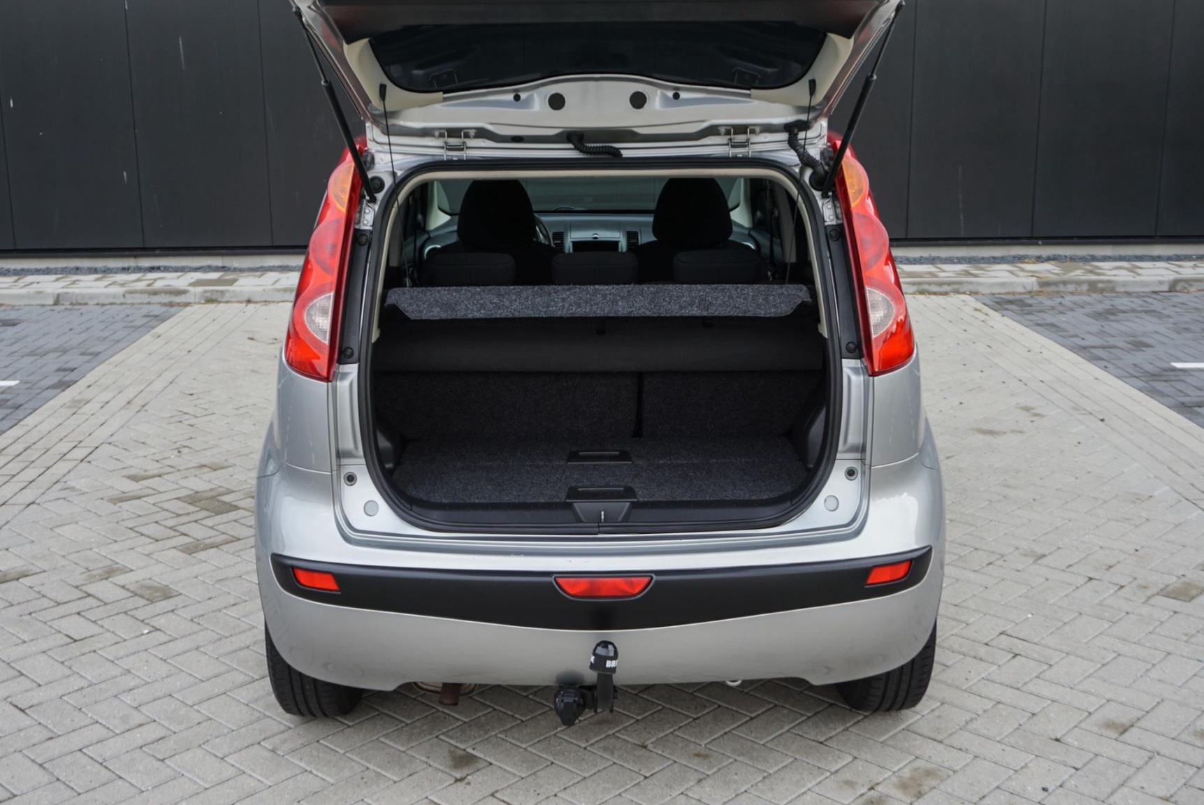 Nissan-Note-20