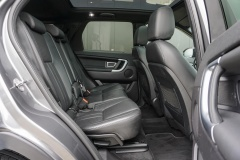 Land Rover-Discovery Sport-28
