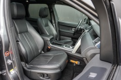 Land Rover-Discovery Sport-8