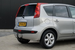 Nissan-Note-4
