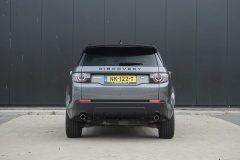 Land Rover-Discovery Sport-34