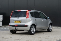 Nissan-Note-25