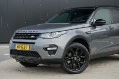Land Rover-Discovery Sport-2