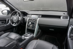 Land Rover-Discovery Sport-6