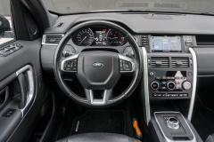 Land Rover-Discovery Sport-17