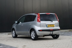 Nissan-Note-26