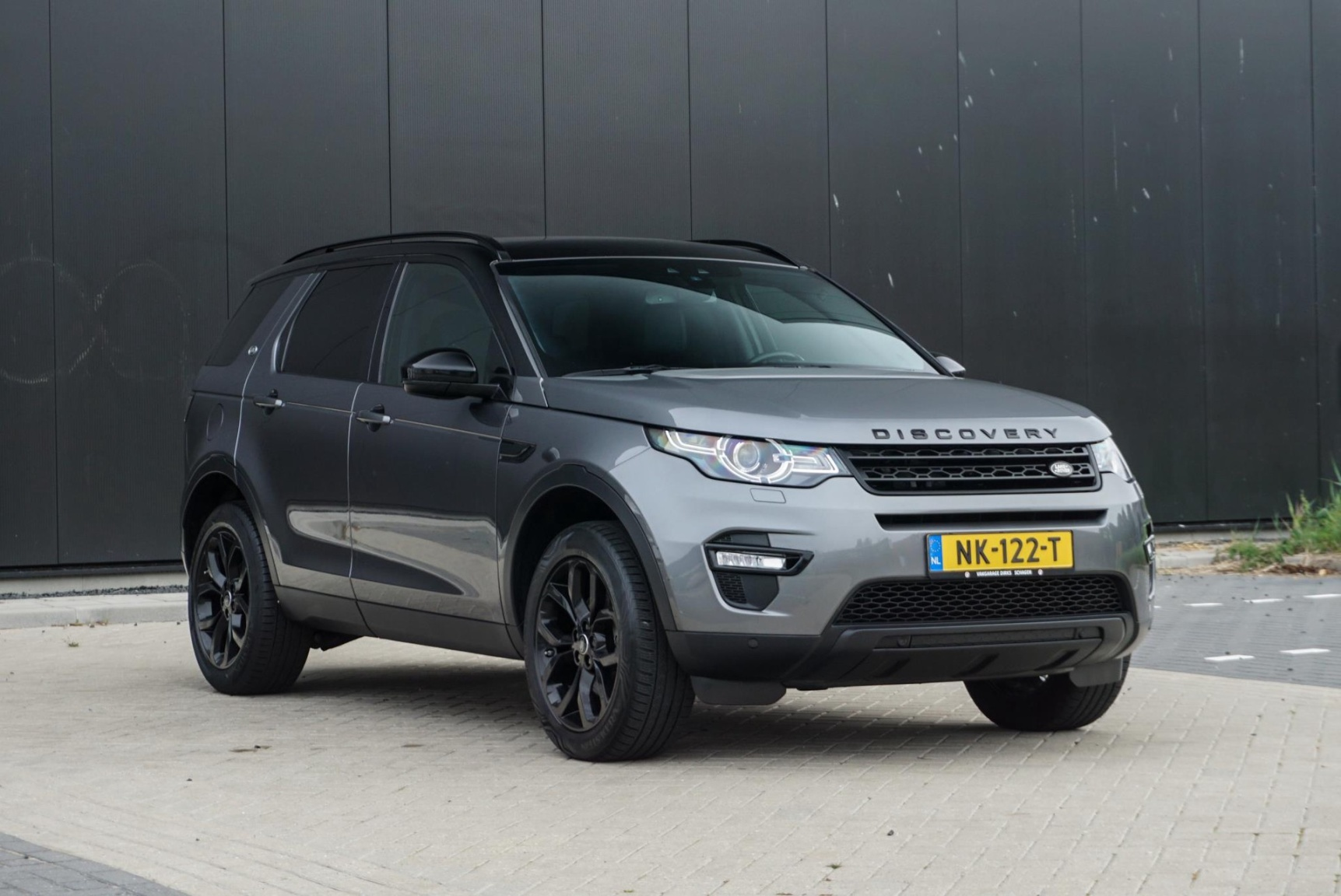 Land Rover-Discovery Sport-36
