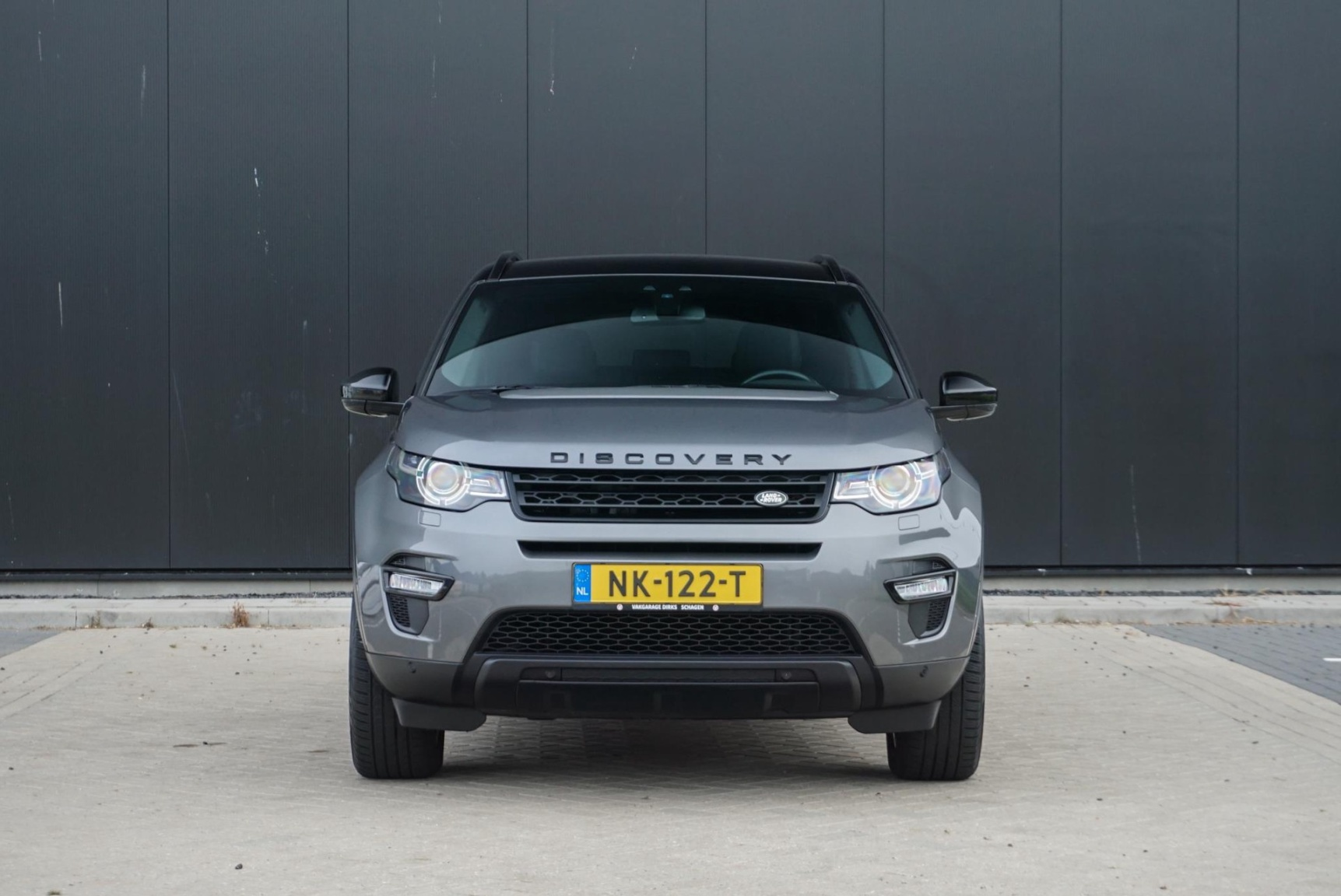 Land Rover-Discovery Sport-33
